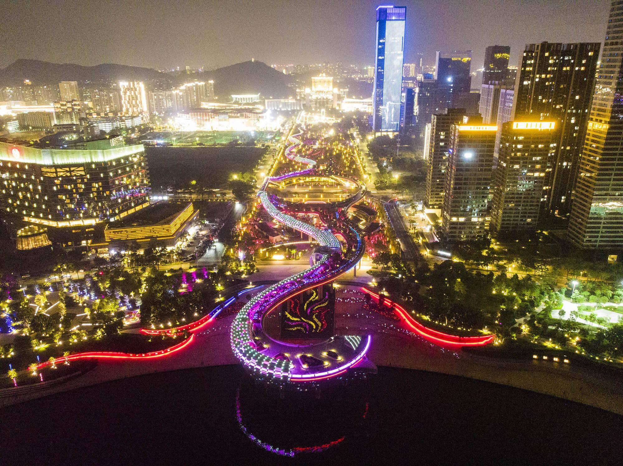 2025临沂GDP预计_广东 十四五 规划纲要发布 2025年GDP预计达到14万亿元