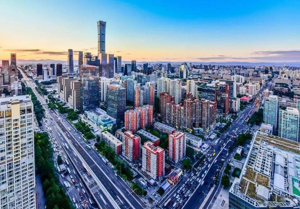 广东常住人口怎么区分_广东各市常住人口(3)