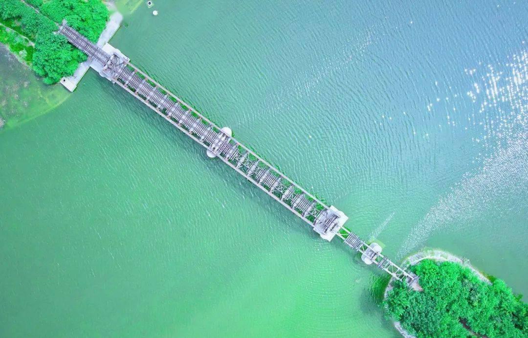 人口的力量_10年新增人口近400万!郑州展现出超强的人口吸纳能力