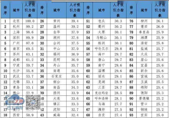 和硕县人口_和硕县 搜狗百科