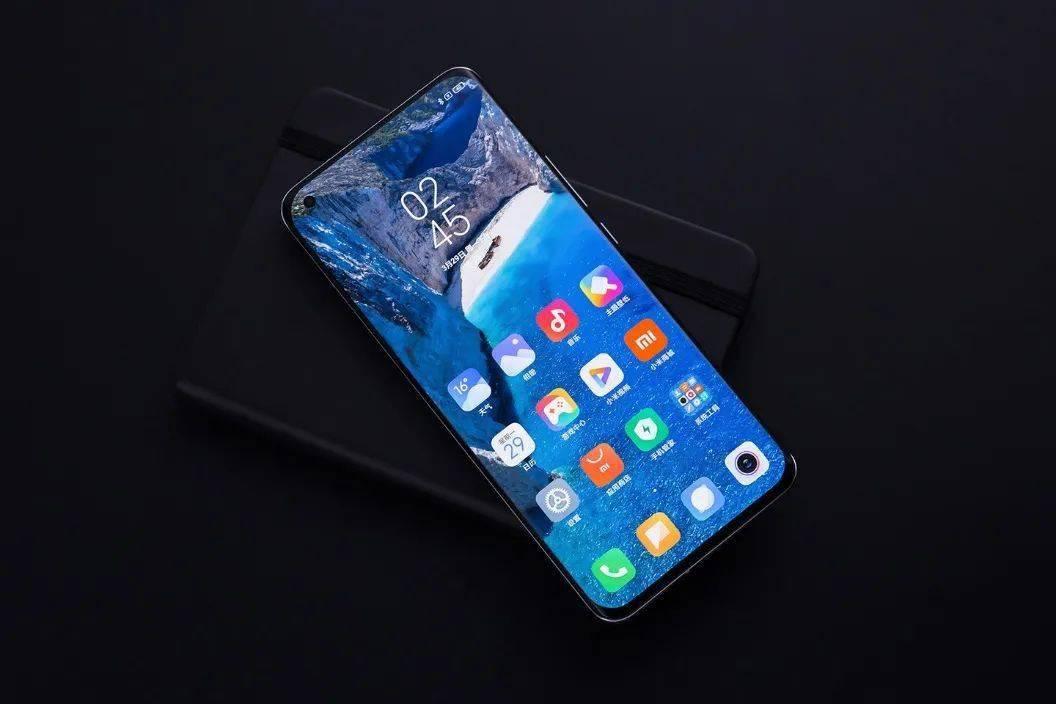 同价位皆喜欢,纠结选iPhone 12还是小米11 Ultra地下城与勇士sf发布网\\?
