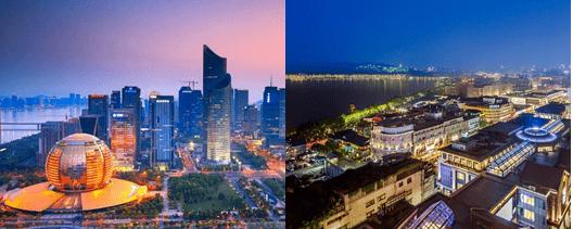 杭州主城区人口_杭州市上城区2020年第七次人口普查主要数据公报