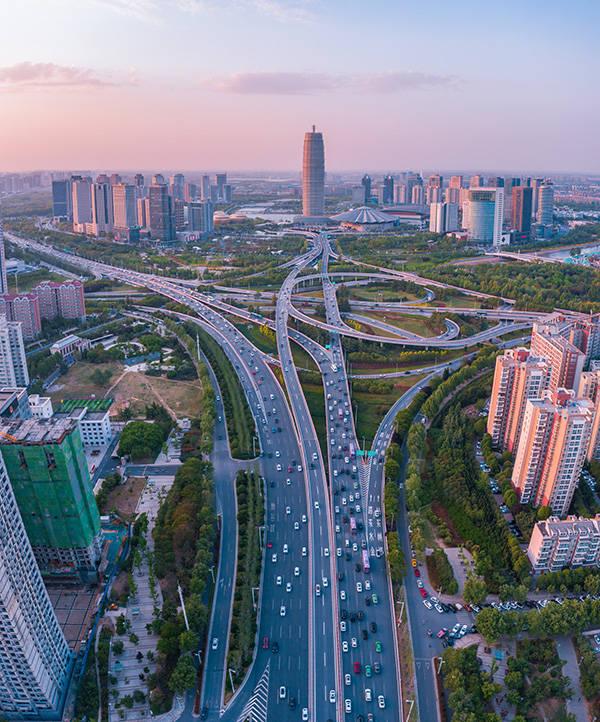 省会城市人口_强省会:郑州杭州长沙西安石家庄五大省会人口超千万