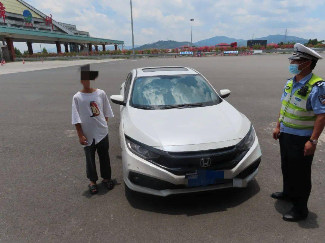 两个男孩子的开车故事 男孩子淦另一个男孩子
