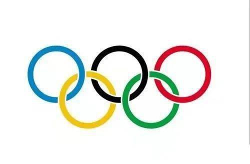 """奥运年临近,多家机构"""""""