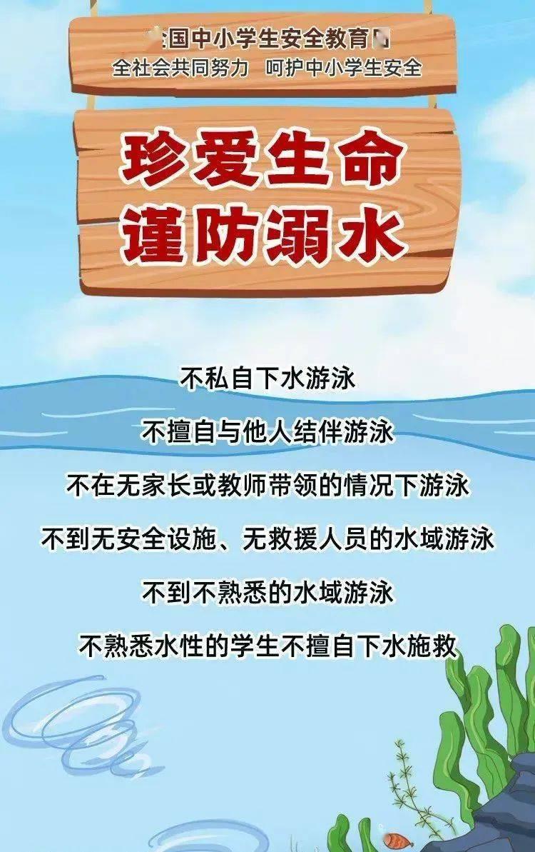 《百日学中医诊断》2.3. 问诊