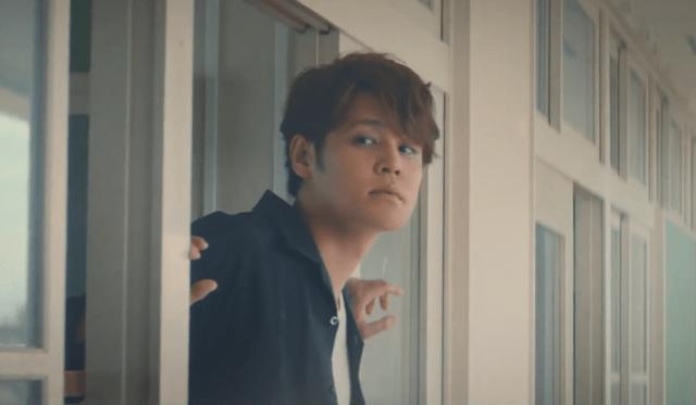 宫野真守单曲「Dream on」完整版MV公开插图