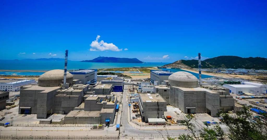 CNN造谣中国核电站后,日本宣称:要中国向国际社会解释插图(2)