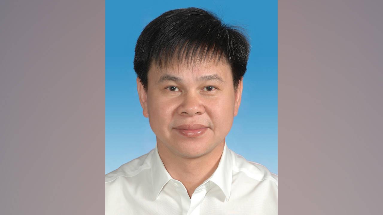 康达书记的gdp_重磅!广东千亿GDP大镇党委原书记,辞职6年后被查