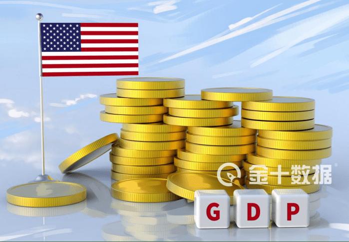 世界gdp增速_GDP增速仅次中国,这个国家正在成为全球富豪最青睐的目的地