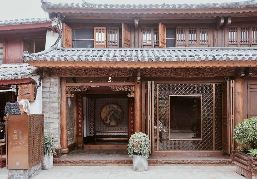 安缦设计师打造,这家云南神秘新酒店,耗时7年终于面世
