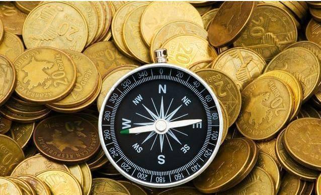 比特币维持弱势震荡,日内谨防再度走低 币圈信息
