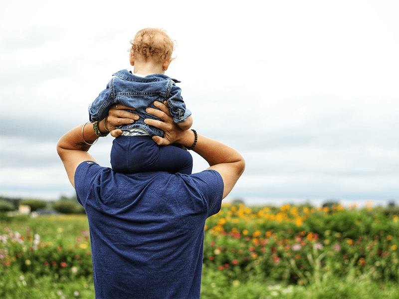 日常护理:宝宝哭闹是因为什么