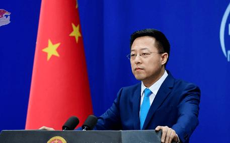 巴基斯坦卡拉奇枪击造成中国公民受伤?外交部:密切关注