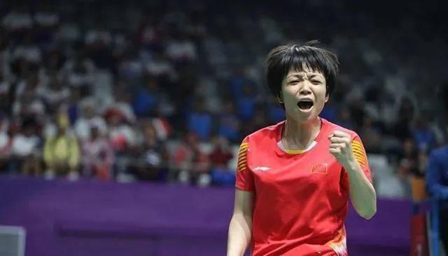 """奥运冠军被网暴""""滚出中国"""",背后的残忍你想象不到"""