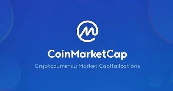 Soke Network已正式被CoinMarketCap收录  第3张 Soke Network已正式被CoinMarketCap收录 币圈信息