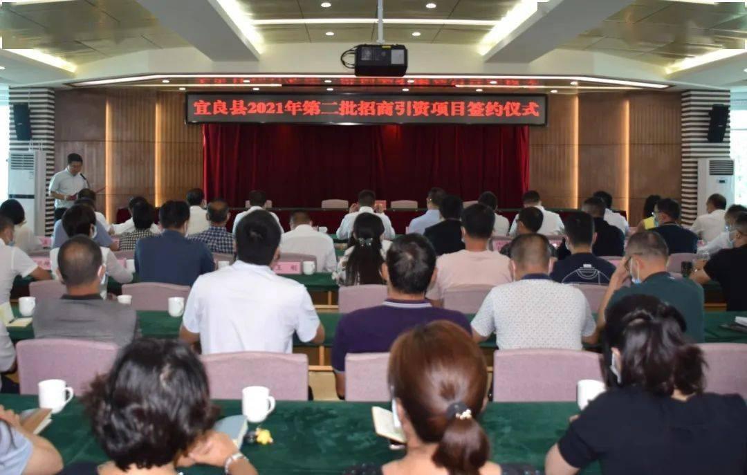 http://www.kmshsm.com/kunmingxinwen/93465.html