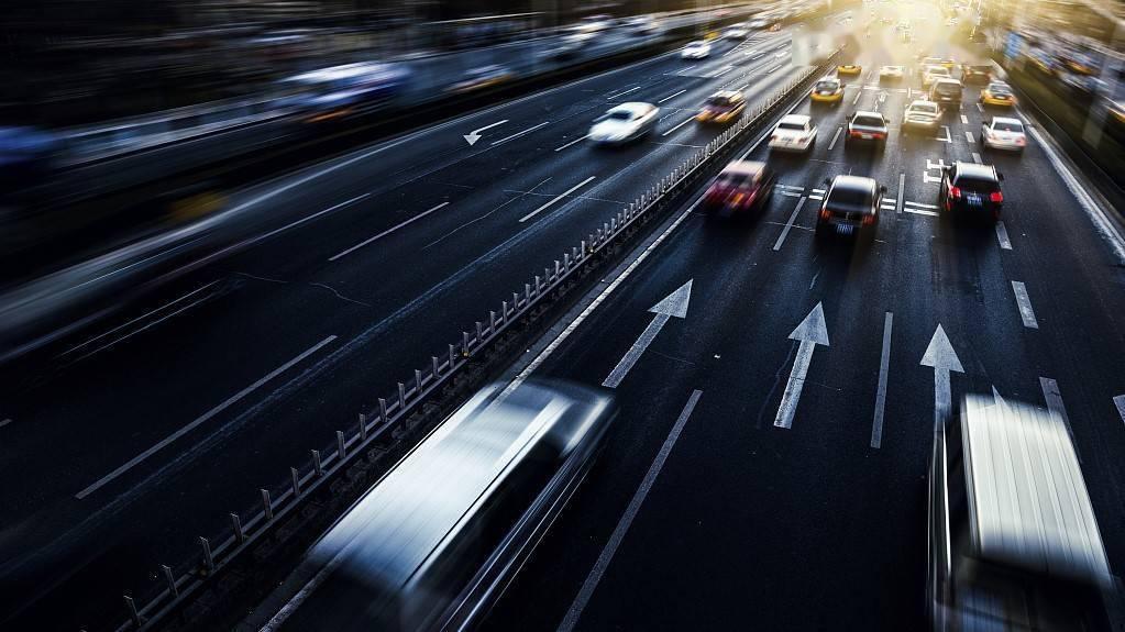 """新能源车企们的""""自动驾驶"""",究竟有多危险?!"""