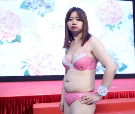 TVB大力捧小胜耀亚视《黄花闺女》拍戏?互相赞美:阿依好红