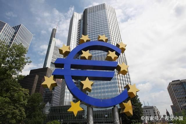欧元区gdp_惠誉最新预测:2021年,全球GDP增速6%,美国6.2%,欧盟5%!中...