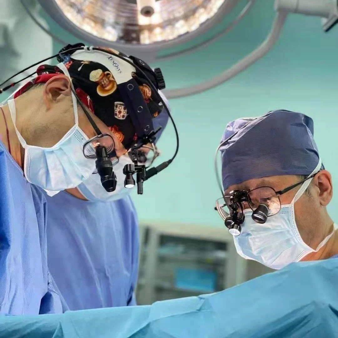 """川崎病合并心脏病!上海儿童医学中心成功为1岁多宝宝完成""""心尖之舞"""""""