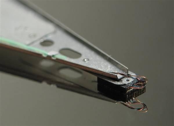 無懼SSD取代 東芝稱HDD硬盤很重要:便宜、寫不死