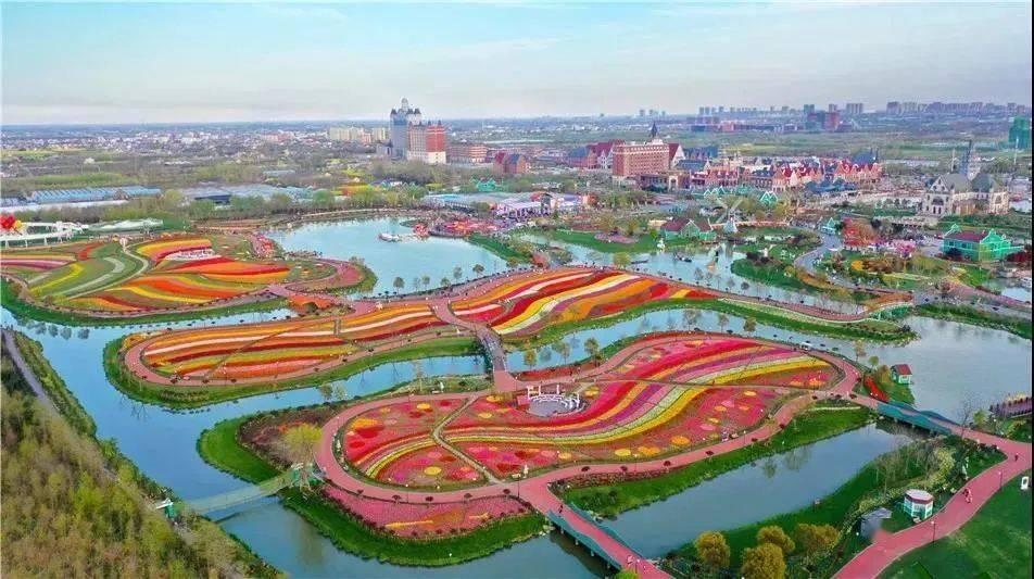 宝应县人口_江苏66县 市 经济排行榜,如皋排