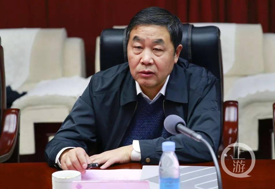 酒钢董事长陈春�%_酒钢集团原董事长陈春明被查,其两前任均接连落马