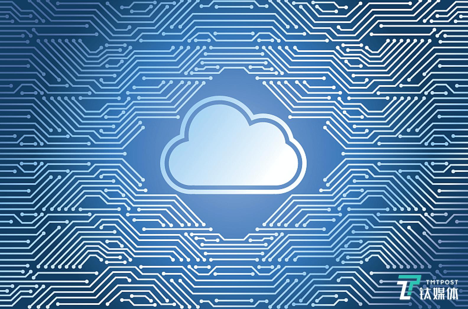 云盘资源搜索微信推出云存储你会买单吗?|钛度热评-奇享网