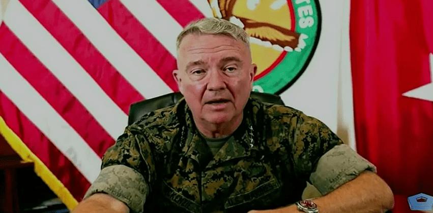 美军承认在阿富汗空袭中炸死10名平民