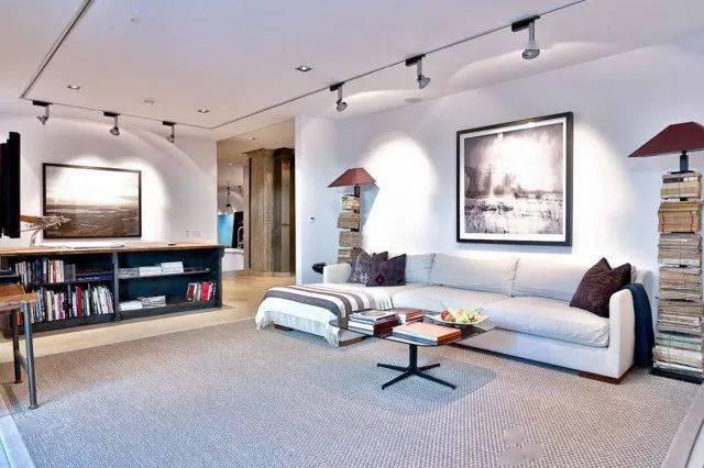 市价$500万,多伦多最贵地下室曝光