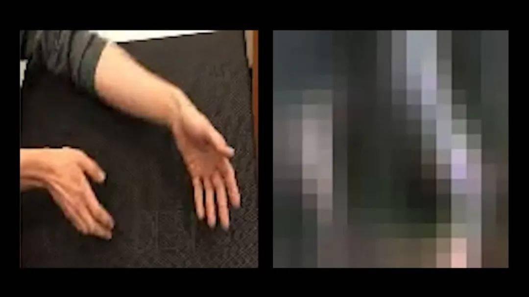 """MIT开发""""锁眼成像""""技术:不进门就能""""看""""到房间内的一切"""