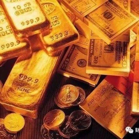 为何说世界上一半的黄金,都在布达拉宫里?