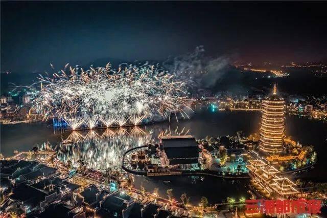 出游 湖南超5成用户中秋选择周边游,国庆黄金周被寄予出行厚望