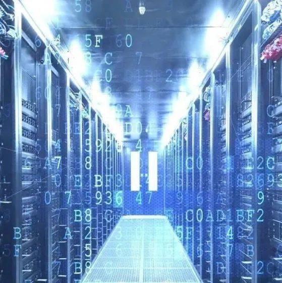 优秀论文   运用区块链技术构建基层央行智慧内部审计平台的探索