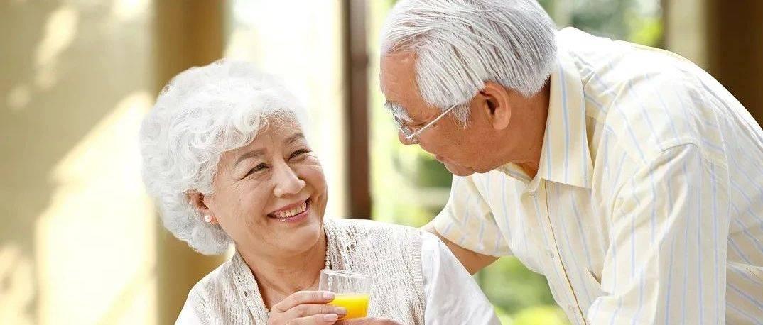 保险难买、陪护太贵,退休族真的没得选了?