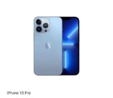 iPhone 13这些功能存在Bug?苹果回应