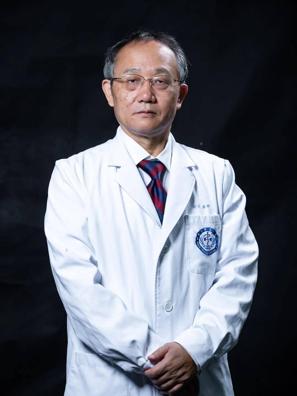 四川大学华西医院教授捐款1亿,设专项基金培养优秀住院医师