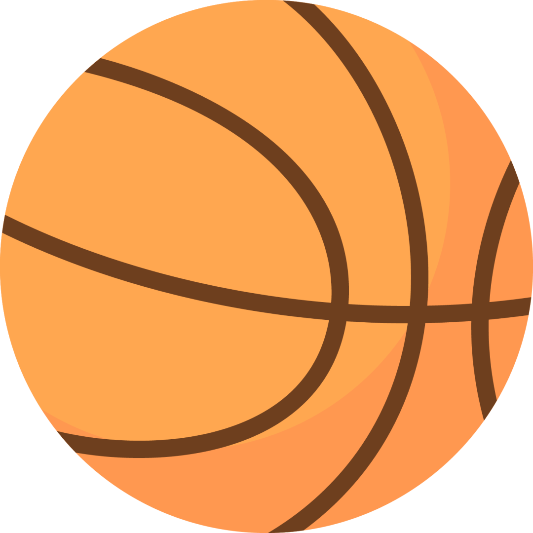 旅游学院2021迎新篮球赛火热开赛_口号