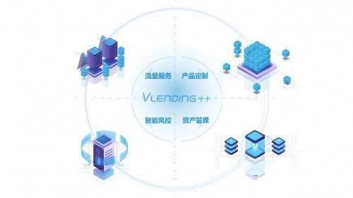 【】深企微米云服向互联网科技SaaS服务TOP品牌发力