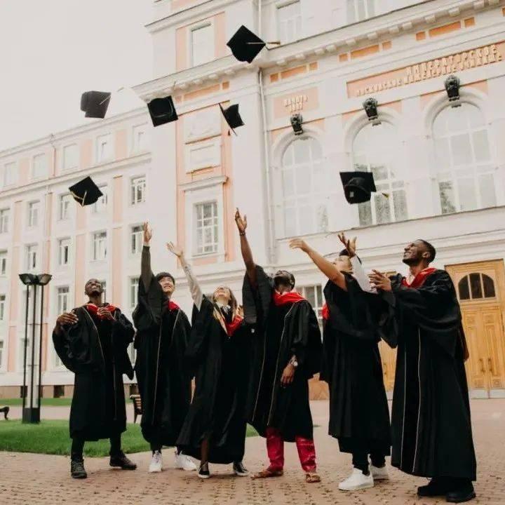 送95%毕业生进入全美Top 100大学, 一次讲明白美高、美本申请如何规划
