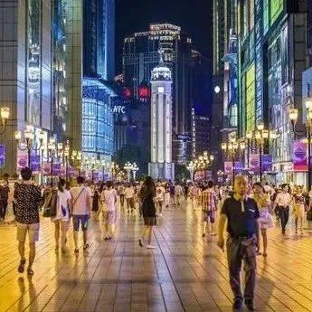 """江苏出台经营者反垄断合规指引 给企业合规经营设置""""红绿灯..."""