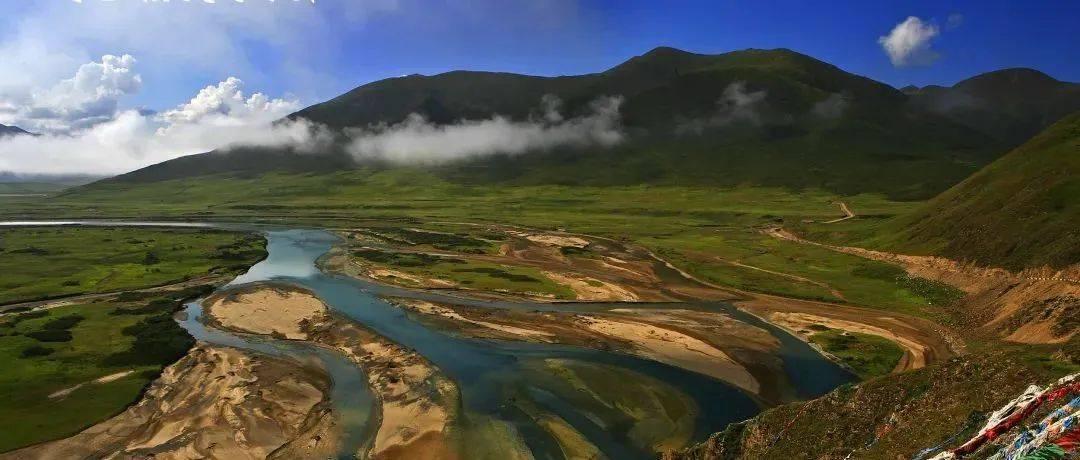 第十二届中国长江三峡国际旅游节启幕