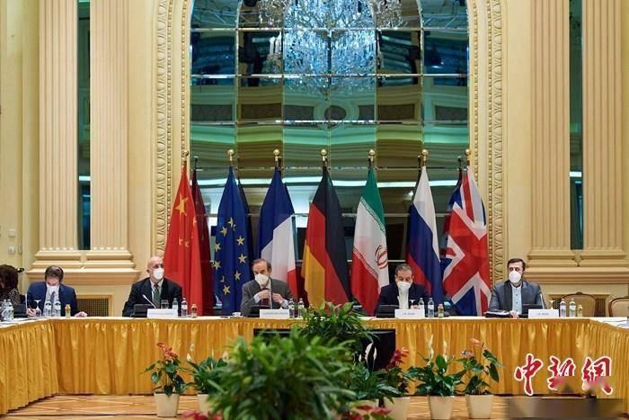 暂停数月后,伊核协议相关方会谈本周有望恢复
